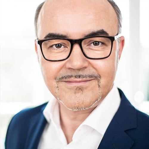 Oliver Parrizas